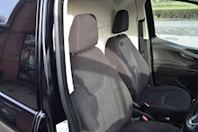 Ford Tourneo Courier Trend Tdci 95ps NO VAT 1.6 - Thumb 9
