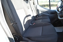 Ford Transit 350 L3 H3 130ps Euro 6 LWB High Roof RWD Air Con 2.0 - Thumb 8