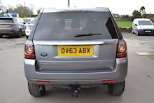 Land Rover Freelander 2 XS 2.2 - Thumb 4