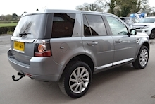 Land Rover Freelander 2 XS 2.2 - Thumb 3