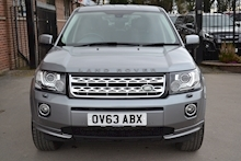 Land Rover Freelander 2 XS 2.2 - Thumb 5