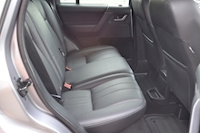 Land Rover Freelander 2 XS 2.2 - Thumb 8