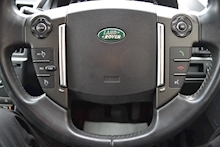 Land Rover Freelander 2 XS 2.2 - Thumb 14