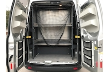 Ford Transit Custom 310 Trend L1 H2 SWB High Roof Van 2.2 - Thumb 8
