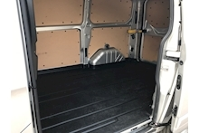 Ford Transit Custom Limited 2.0 - Thumb 7