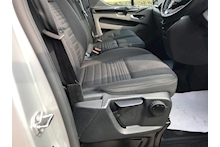 Ford Transit Custom Limited 2.0 - Thumb 8