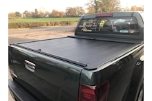 Isuzu D Max Yukon Vision Double Cab 4x4 Pick Up Fitted Roller Shuute Lid 2.5 - Thumb 6
