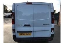 Renault Trafic Business+ 1.6 - Thumb 1