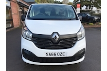 Renault Trafic Business+ 1.6 - Thumb 3