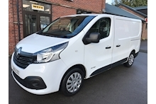 Renault Trafic Business+ 1.6 - Thumb 4