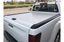 Isuzu D-Max Utah Double Cab 4x4 Pick Up Fitted Roller Lid Euro 6 1.9 - Thumb 6