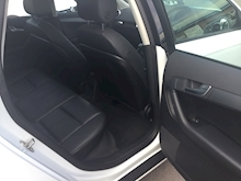 Audi A3 1.2 Sportback Tfsi Special Ediion (PANORAMIC ROOF+LEATHER) - Thumb 14