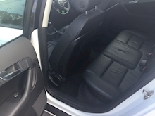 Audi A3 1.2 Sportback Tfsi Special Ediion (PANORAMIC ROOF+LEATHER) - Thumb 15
