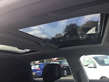 Audi A3 1.2 Sportback Tfsi Special Ediion (PANORAMIC ROOF+LEATHER) - Thumb 18