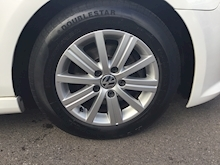Volkswagen Golf 1.6  Tdi Bluemotion Tech - Thumb 11