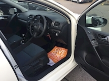 Volkswagen Golf 1.6  Tdi Bluemotion Tech - Thumb 12