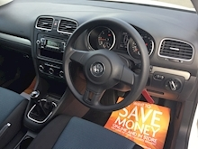 Volkswagen Golf 1.6  Tdi Bluemotion Tech - Thumb 13