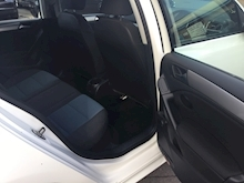 Volkswagen Golf 1.6  Tdi Bluemotion Tech - Thumb 14