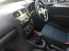 Volkswagen Golf 1.6  Tdi Bluemotion Tech - Thumb 17