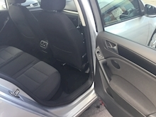 Volkswagen Golf 1.6 Match Tdi (BLUETOOTH+CRUISE+DAB) - Thumb 14