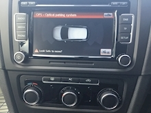 Volkswagen Golf 1.6 Match Tdi (BLUETOOTH+CRUISE+DAB) - Thumb 18