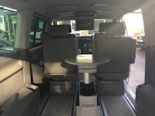 Volkswagen Caravelle 2.5 Executive Tdi (174Bhp) HUBMATIK AMF WHEELCHAIR ACCESS - Thumb 19