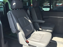 Volkswagen Caravelle 2.5 Executive Tdi (174Bhp) HUBMATIK AMF WHEELCHAIR ACCESS - Thumb 13