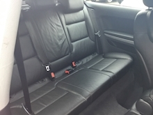 Audi A3 2.0 Tdi Sport (BLACK  LEATHER) - Thumb 12