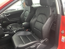 Audi A3 2.0 Tdi Sport (BLACK  LEATHER) - Thumb 14