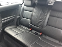 Audi A3 2.0 Tdi Sport (BLACK  LEATHER) - Thumb 15
