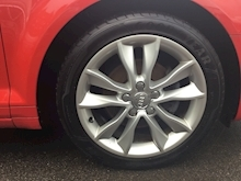 Audi A3 2.0 Tdi Sport (BLACK  LEATHER) - Thumb 18