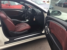 Mercedes Clk Clk500 Sport Auto (BIG SPEC) - Thumb 12