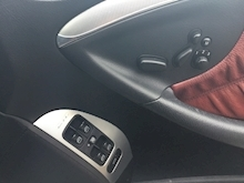 Mercedes Clk Clk500 Sport Auto (BIG SPEC) - Thumb 24