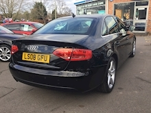 Audi A4 1.8 Tfsi Special Edition (CRUISE+PARKING SYSTEM PLUS) - Thumb 7