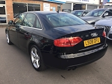 Audi A4 1.8 Tfsi Special Edition (CRUISE+PARKING SYSTEM PLUS) - Thumb 9