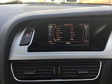 Audi A4 1.8 Tfsi Special Edition (CRUISE+PARKING SYSTEM PLUS) - Thumb 18