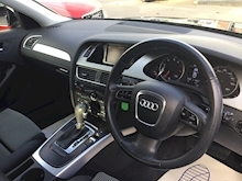Audi A4 1.8 Tfsi Special Edition (CRUISE+PARKING SYSTEM PLUS) - Thumb 19