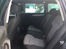 Volkswagen Passat 2.0 Alltrack Tdi Bluemotion Tech 4Motion Dsg (PANORAMIC SUNROOF+SATNAV) - Thumb 13