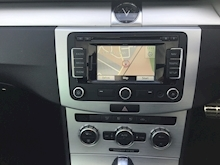 Volkswagen Passat 2.0 Alltrack Tdi Bluemotion Tech 4Motion Dsg (PANORAMIC SUNROOF+SATNAV) - Thumb 14