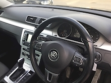 Volkswagen Passat 2.0 Alltrack Tdi Bluemotion Tech 4Motion Dsg (PANORAMIC SUNROOF+SATNAV) - Thumb 15