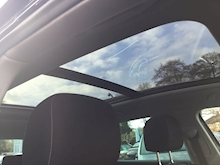 Volkswagen Passat 2.0 Alltrack Tdi Bluemotion Tech 4Motion Dsg (PANORAMIC SUNROOF+SATNAV) - Thumb 16