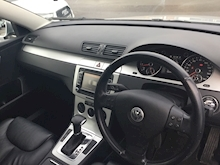 Volkswagen Passat 1.8 Highline Tsi (SAT NAV+HEATED LEATHER) - Thumb 20