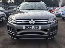 Volkswagen Touareg 3.0 V6 Altitude Tdi Bluemotion Technology (HUGE SP - Thumb 6