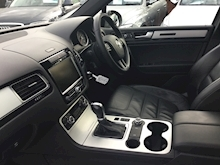 Volkswagen Touareg 3.0 V6 Altitude Tdi Bluemotion Technology (HUGE SP - Thumb 17