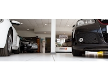 Volkswagen Touareg 3.0 V6 Special Edtion  Tdi Bluemotion Technology(BEST YOU WILL SEE) - Thumb 3