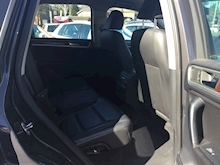 Volkswagen Touareg 3.0 V6 Special Edtion  Tdi Bluemotion Technology(BEST YOU WILL SEE) - Thumb 14