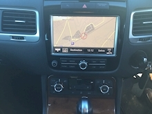 Volkswagen Touareg 3.0 V6 Special Edtion  Tdi Bluemotion Technology(BEST YOU WILL SEE) - Thumb 15
