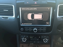 Volkswagen Touareg 3.0 V6 Special Edtion  Tdi Bluemotion Technology(BEST YOU WILL SEE) - Thumb 16