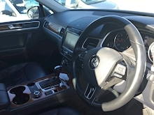 Volkswagen Touareg 3.0 V6 Special Edtion  Tdi Bluemotion Technology(BEST YOU WILL SEE) - Thumb 17
