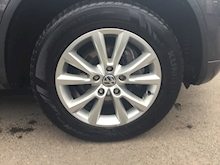 Volkswagen Touareg 3.0 V6 Special Edtion  Tdi Bluemotion Technology(BEST YOU WILL SEE) - Thumb 11